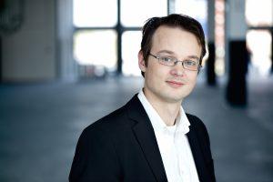 Lars Seinschedt
